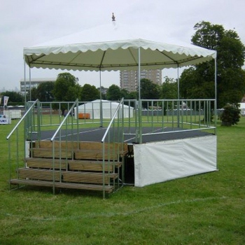 event-band-stand-for-sale-