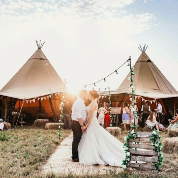 tipi-for-sale-wedding-hire-