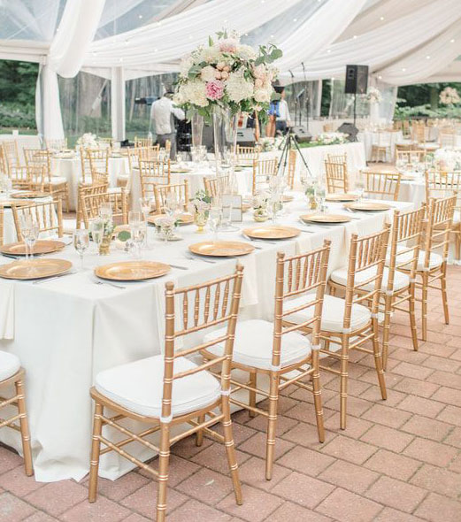Chairs on hire essex