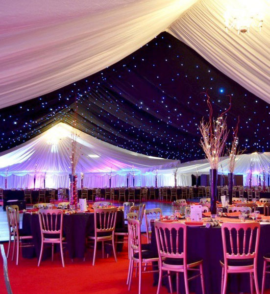 Event planners essex