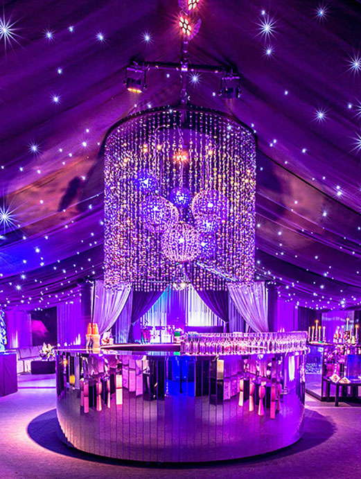 Affordable wedding planners essex